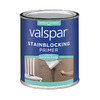 Valspar 1-Quart Interior Latex Primer