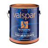 Valspar Signature Colors 1-Gallon Interior Tintable Latex-Base Paint
