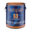 Valspar Signature Colors Gallon Interior Tintable Paint
