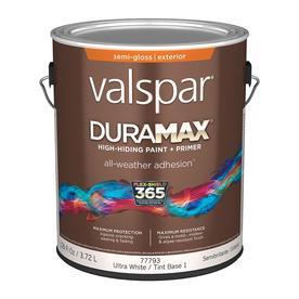 home paint interior exterior paint exterior paint. Black Bedroom Furniture Sets. Home Design Ideas