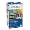 Valspar Gallon Interior Semi-Gloss Tintable Paint