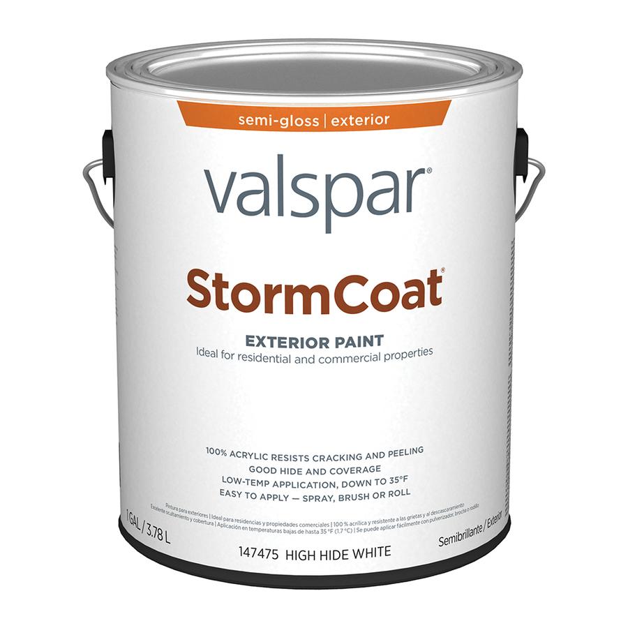 valspar stormcoat painting diy chatroom home improvement forum. Black Bedroom Furniture Sets. Home Design Ideas