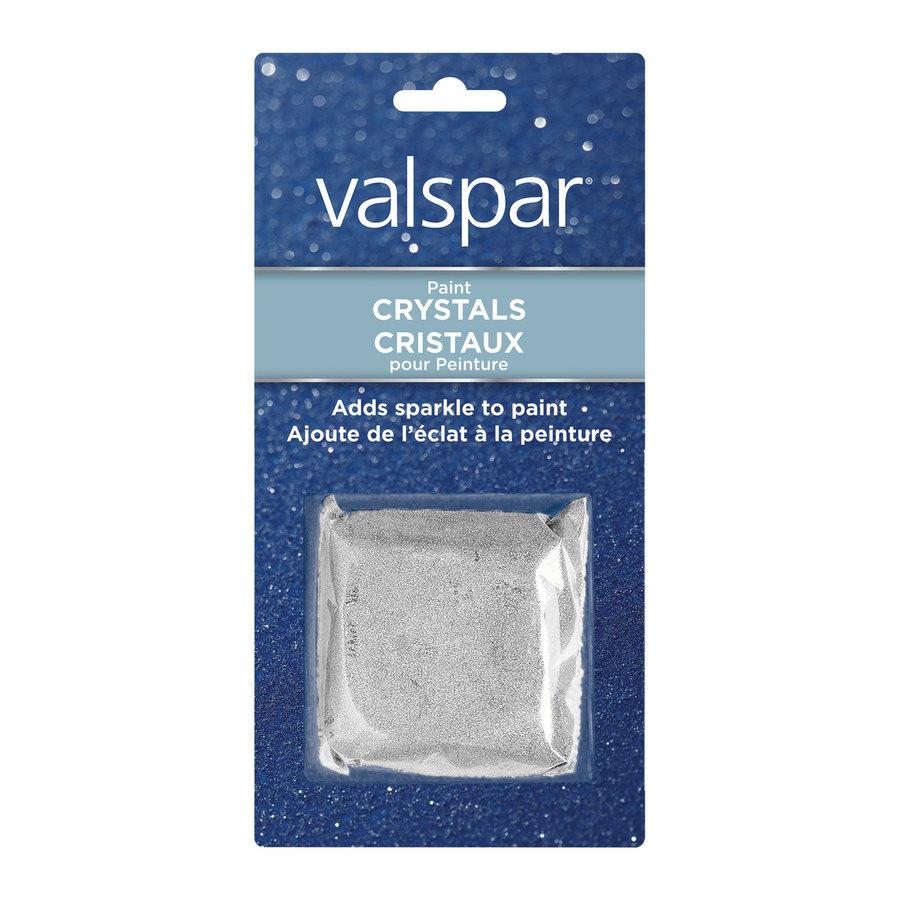 Valspar Signature Colors Granite Paint