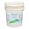 Valspar Ultra 640 fl oz Interior Semi-Gloss Tintable Paint and Primer in One
