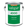 Valspar Gallon Interior Semi-Gloss Medium Base Paint