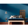 Valspar Reserve Base C Flat Latex Interior Paint and Primer in One (Actual Net Contents: 116-fl oz)