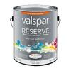 Valspar Reserve Base 4 Latex Exterior Paint (Actual Net Contents: 116 Fluid Oz.)