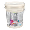 Valspar Reserve White Latex Interior Paint and Primer in One (Actual Net Contents: 600-fl oz)