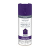 Valspar Project Perfect Sumptuous Purple Fade Resistant Enamel Spray Paint (Actual Net Contents: 12 Oz.)