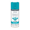 Valspar Project Perfect Exotic Sea Fade Resistant Enamel Spray Paint (Actual Net Contents: 12 Oz.)