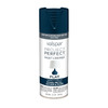 Valspar Project Perfect Indigo Streamer Spray Paint (Actual Net Contents: 12-oz)