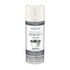 Valspar Project Perfect White Primer Spray Paint (Actual Net Contents: 12-oz)
