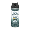 Valspar Color Radiance Blindfold Spray Paint (Actual Net Contents: 12-oz)