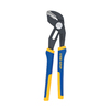 IRWIN 6-in Tongue and Groove Pliers