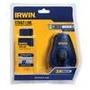 IRWIN Strait-Line Speedline Chalk Reel