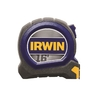 IRWIN 16-ft Closed Metal Long Tape