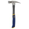 IRWIN 16-oz Straight Handle Hammer