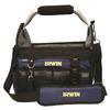 IRWIN Polyester Tool Bag