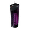 STINGER Portable Dusk-to-Dawn Electric Bug Zapper with Lure
