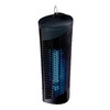 STINGER Portable Electric Bug Zapper with Lure