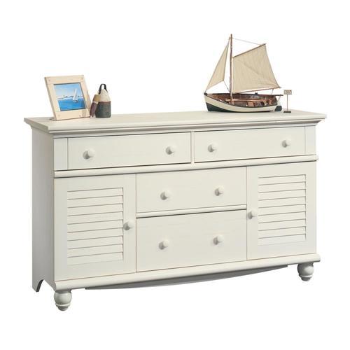 Sauder Bedroom Furniture girls bedroom furniture