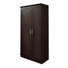 Sauder Wood Composite Multipurpose Cabinet