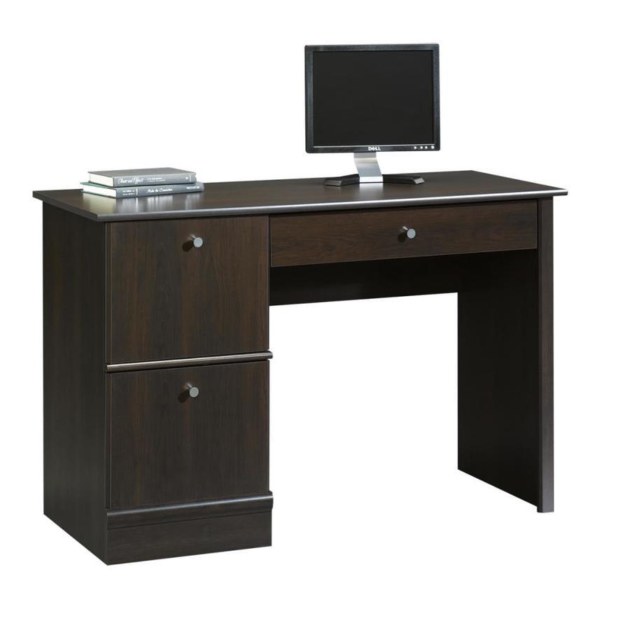 Enlarged image for Computer desk