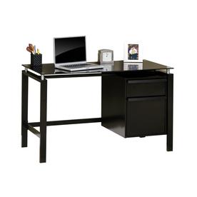 Sauder Lake Point Desk Good Gaming Desks