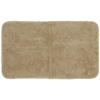 Mohawk Home 40-in x 24-in Sand Nylon Bath Mat
