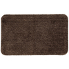 Mohawk Home 40-in x 24-in Bracken Nylon Bath Mat