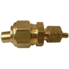 Watts 3/8-in Compression Fitting