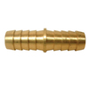 Watts 1/2-in x 1/2-in Barb Fitting