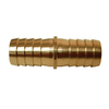 Watts 5/8-in x 5/8-in Union Barb Fitting