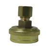 Watts 3/4-in Garden Hose Barbed Fitting