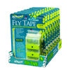 RESCUE! Fly Tape
