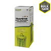 RESCUE! TrapStik for Wasps Cut Case Display
