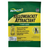 RESCUE! 4-Week Supply Yellowjacket Attractant