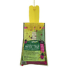 RESCUE! Japanese and Oriental Beetle Trap Granules