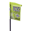 RESCUE Rod Trap Stand