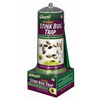 RESCUE! Stink Bug Trap Reusable