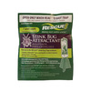 RESCUE! Stink Bug Attractant