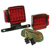 Reese LED All Purpose Over or Under 80-in Tail Light Kit