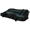 ROLA Expandable Roof Top Bag