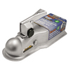 Reese 2-in Ball x 3-in Channel Trailer Coupler