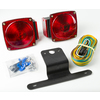 Reese Submersible Trailer Light Kit, Under 80-in