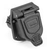 Reese Professional Series 7-Way Blade Plug-in Wiring Kit