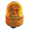 Reese Rotating Warning Light