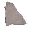 Ashlar Grey Sereno Concrete Patio Stone (Common: 12-in x 14-in; Actual: 12-in x 14-in)