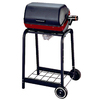 Easy Street 1,500-Watt Electric Grill