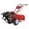 Troy-Bilt Big Red 305cc 20-in Rear-Tine Tiller (CARB)